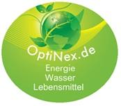 Optinex