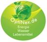 optinex_small
